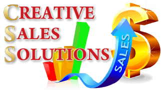 Creative Sales Solutions
